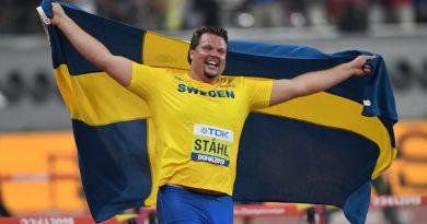 Redaktionsbloggen: Perspektiv på friidrott – VM, Lidingöloppet och annat smått och gott